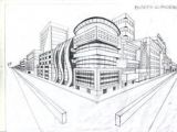 2 Point Perspective Drawing Ideas Picture How to In 2019 Point Perspective Perspective