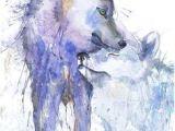 2 Wolves Drawing Die 846 Besten Bilder Von Wolves Art Wolves Wolf Drawings Und