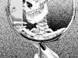 3 Skulls Drawing Thisnthat Skulls 3 Pinterest Skeletons Wallpaper and Drawings