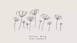 30 Easy Things to Draw 30 Ways to Draw Plants Leaves Shihori Obata Creative
