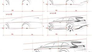 4 Drawing Media Pin by Eduardo Gona Alves On Tutoriais Industrial Design Sketch