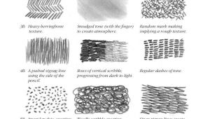 4 Drawing Techniques Image Result for Drawing Techniques Book Drawing Techniques