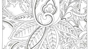 5 Drawing Instruments Awesome Sweets Coloring Pages Creditoparataxi Com