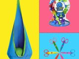 5 Year Old Drawing Ideas the 14 Best toys for 4 Year Old Boys and Girls 2018