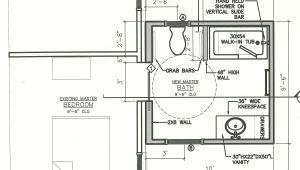 6 Drawing tools 33 Incredible Floor Plan Drawing tool Construction Floor Plan Design