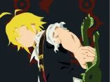 7 Deadly Sins Anime Drawing Pin by Jocelyn Perez On Seven Deadly Sins Pinterest Anime Manga