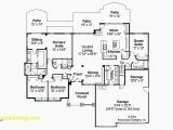 9 11 Easy Drawings Drawing for House Plan Beautiful House Plan Awesome Easy House Plans