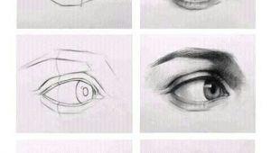 Anatomical Drawing Of the Eye Pin by Ken Keyes On Portraiture Drawings Art Art Drawings
