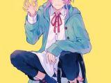 Anime Boy Pants Drawing Die 580 Besten Bilder Von Anime Boy Anime Jungs Anime Und