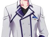 Anime Boy Pants Drawing Tags Anime Yukihiro Utako Bonjoura A Koiaji Pa Tisserie
