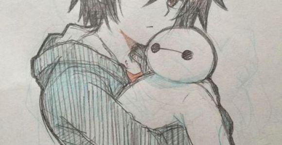 Anime Drawing 2019 E C On In 2019 Drawing Ideas Pinterest Drawings Anime and
