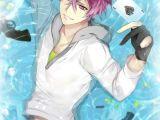 Anime Drawing A Revolution Ax2018 Splash Of Love Ikemen Revolution Revolution Anime