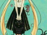 Anime Drawing A Revolution Die 185 Besten Bilder Von Manga In 2019 Character Design Charts