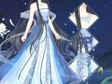 Anime Drawing Dress Up Pin by Megan On Love Nikki Dress Up Queen Pinterest Love