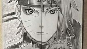 Anime Drawing Jiraiya 14 Best Naruto Images Anime Art Manga Drawing Anime Naruto