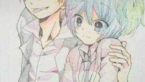 Anime Drawing Karma Akabane Die 2053 Besten Bilder Von assassination Classroom Ansatsu