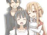 Anime Drawing Kirito 27 Best Sword Art Online Images Gun Gale Online Drawings Kirito