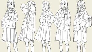 Anime Drawing References Tumblr Pero Pero Tumblr Photo Drawing In 2019 Drawings Drawing
