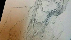 Anime Drawing Yuri Yuri Plisetsky Yuri On Ice Anime Sketches and Anime Drawing