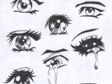 Anime Eyes Girl Drawing Pin by Maia Harshita On Wowstuff Manga Eyes Manga