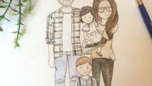 Anime Family Drawing 877 Best Anime Family Images Anime Anime Family Manga Anime