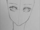 Anime Female Body Drawing Pin On Portrait Ideas
