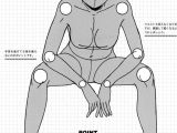 Anime Female Body Drawing Seated and Laying Manga Female Pose Reference How to Draw