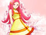Anime Hat Drawing Beautiful Anime Girl Wallpaper by Djbattery2012 0d Free