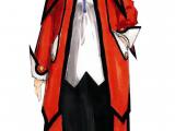 Anime Hat Drawing Raine Sage Allesteiler Das Tales Of Wiki Fandom