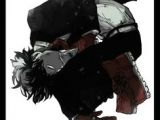 Anime Villain Drawing 337 Best A Izuku Midoriya Deku A Images In 2019 Villain Deku