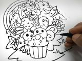 Art Drawing for Kids Easy Easy Doodle Art for Kids Step by Step for Beginners