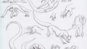 Artist Drawings Of Dragons Dragon Poses 2 by Triinuarjus Drawing Guides In 2019 Dragon