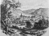 B Drawing Board Datei Die Gartenlaube 1867 B 581 Jpg Wikipedia