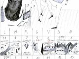 B Drawing Board Giada Ganassin Drawn Diary Me Board Pinterest Illustrations