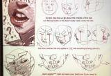 B Drawing Board Pin by Jennifer Jimenez On Inspiration Pinterest Drawings Art