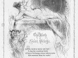 Ballad Of A Mother S Heart Drawing Percy Thomas Stockfotos Percy Thomas Bilder Alamy