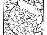 Beautiful Animal Drawings Beautiful Drawing Pages Picolour
