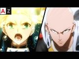 Best Anime Drawing Youtube Channels the 12 Best Anime Youtube Channels You Should Subscribe to