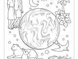 Best Drawing Of Dragons Malvorlage Dragons Elegant Malen Vorlagen Malvorlagen Igel Elegant