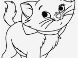 Bobcat Drawing Lovely Bobcat Coloring Pages Uaday org