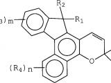 C Drawing Circle De69726574t2 Neue Photochrome Indenokondensierte Naphthopyrane