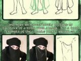 C Drawing Shapes Clothing Tut 3 Hanging Wrinkle by Obi Quiet On Deviantart