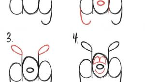 Cartoon Characters Drawing Easy Pin Auf Cartoon