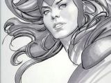 Cartoon Drawing Doctor 226 Best Comic Art Scarlet Witch Images Witch Doctor Marvel