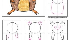 Cartoon Drawing for Class 8 Hamster Mirm Drawings Art Art Projects