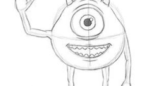 Cartoon Drawing Guide Pdf 139 Best How to Draw Cartoon Characters Images Easy Drawings