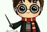 Cartoon Drawing Harry Potter Harry Potter Backgrounds In 2019 Harry Potter Harry Potter