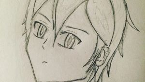 Cartoon Drawing Hashtags Another Anime Drawing Reina Tags Art Artwork Drawing Draw