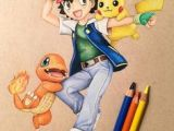 Cartoon Drawing Images with Colour 85 Best Colored Pencils Drawings Images Colouring Pencils Colored