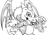 Cartoon Drawing Images with Colour Cartoon for Colouring Elegant Pineapple Coloring Page Unique Fresh